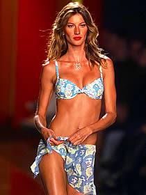 Che guevara bikini photo