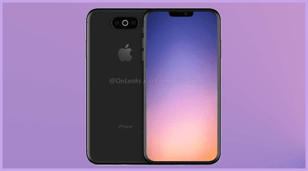 https://www.arbandr.com/2019/01/iphone-2019-4000-mah-display-120-hz.html