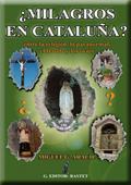 Milagros en cataluña