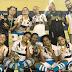 Futsal feminino de Itupeva é campeão da Copa da Amizade