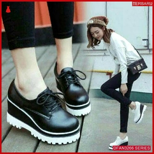 DFAN3266S48 Sepatu De 58 Bots Wanita Sneakers Sneakers BMGShop