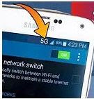 how to convert 4g phone/sim to 5g in hindi, convert 4g to 5g in hindi, how to convert jio 4g to 5g in hindi, how to convert 4g mobile/sim to 5g in hindi