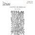 LIBROS GRATIS: MANUAL DE CULTIVO DE SEMILLAS