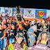 O maior evento de kart do sul do Brasil