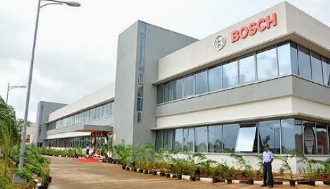 Daftar Perusahaan Delta Silicon Daftar Perusahaan Jepang Di Indonesia Garis 04tripod Pt Robert Bosch Automotive Di Dirikan Pada Tahun 2014 Ini Membuka