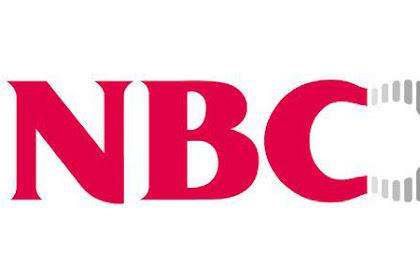Lowongan Kerja Karawang PT NBC Indonesia Lulusan SMA SMK