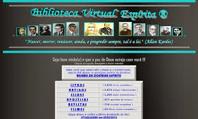 http://www.bvespirita.com/