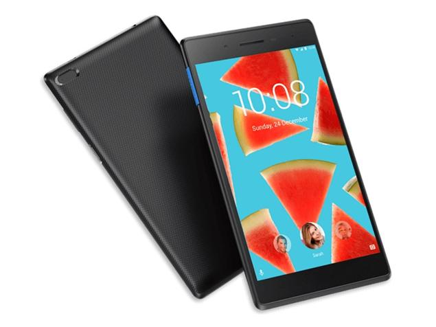 Lenovo Tab 7 Essential Price in Nepal