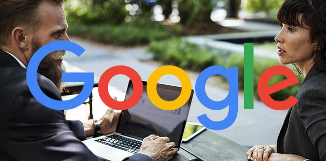 Google fined 50 million euros (£44m) by  French data regulator Over Ads Violation