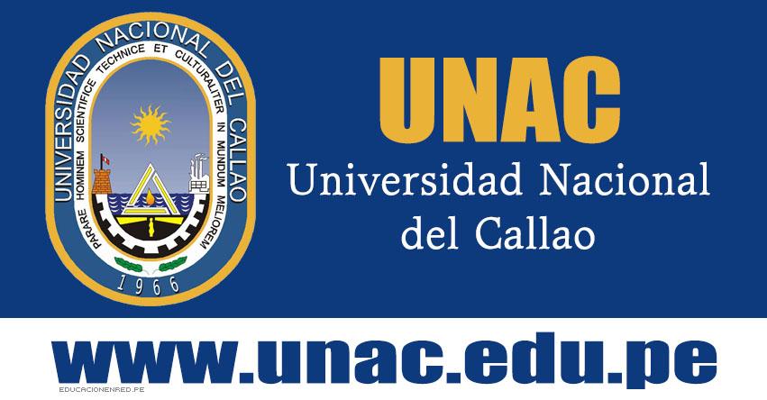 Resultados Examen UNAC 2018-1 (Domingo 22 Julio) Ingresantes Admisión General - Universidad Nacional del Callao - www.unac.edu.pe