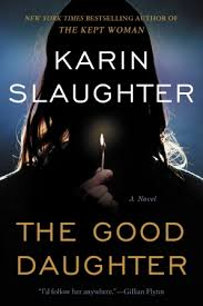 https://www.goodreads.com/book/show/33230889-the-good-daughter?ac=1&from_search=true