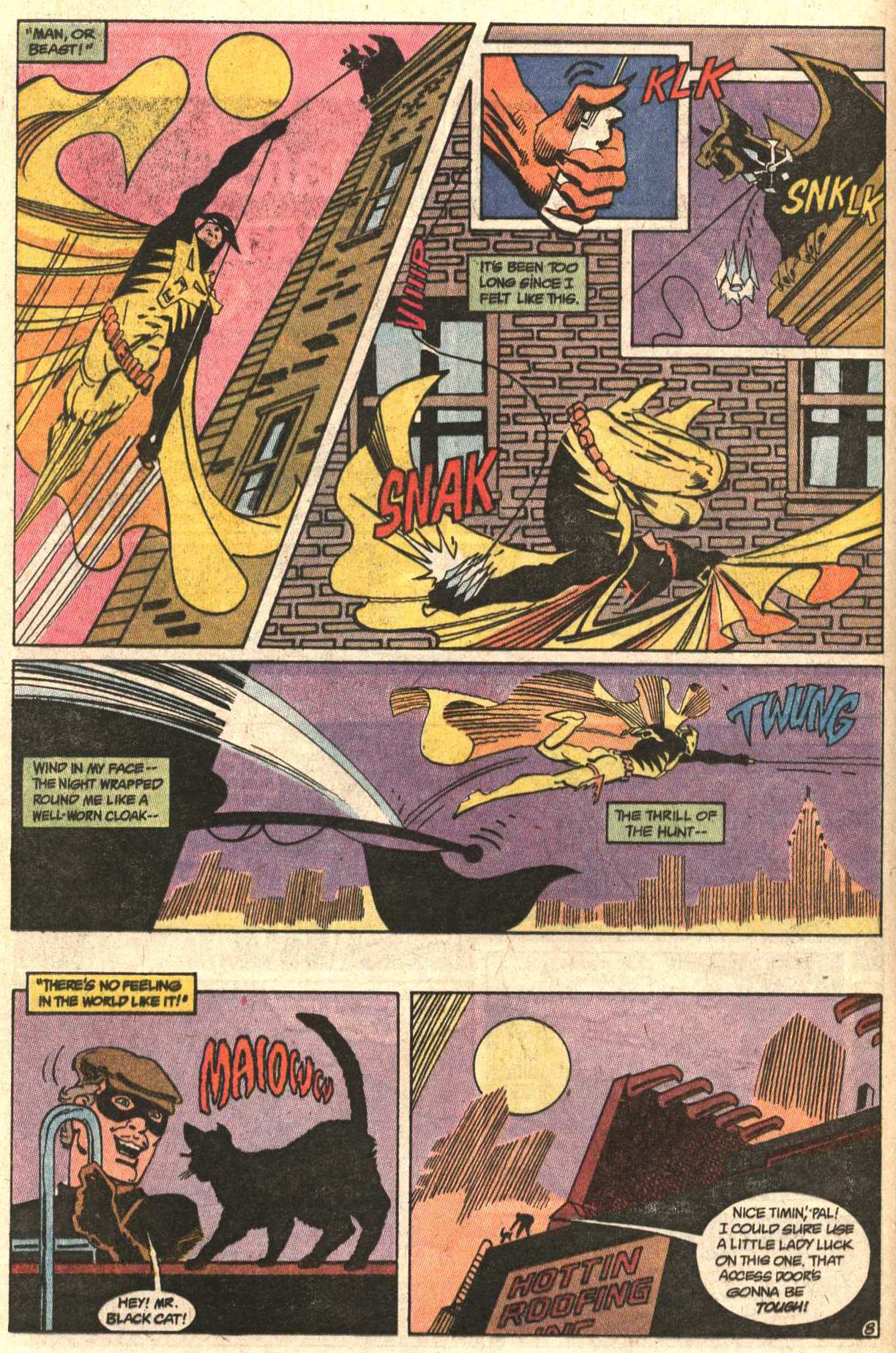 Detective Comics (1937) 612 Page 8