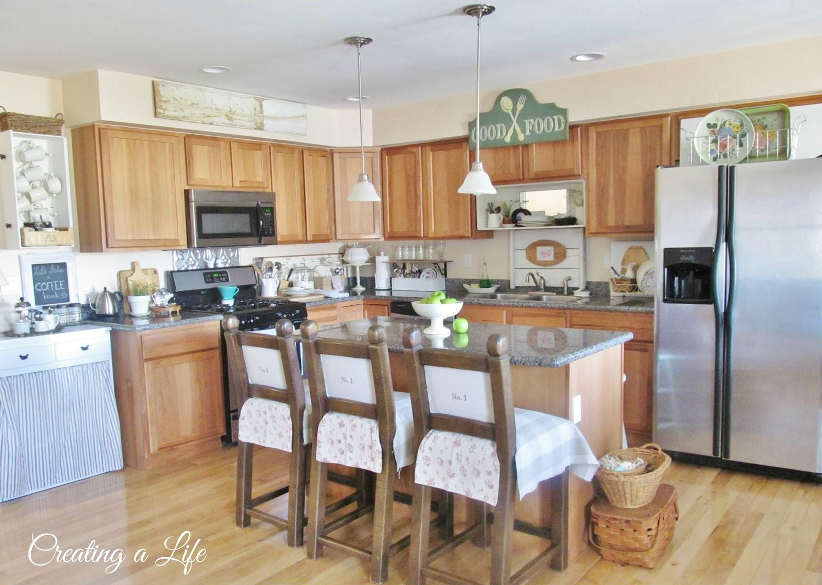 big room kitchen living room dining area farmhouse kitchen sink especial decor farm sink ikea farm sink