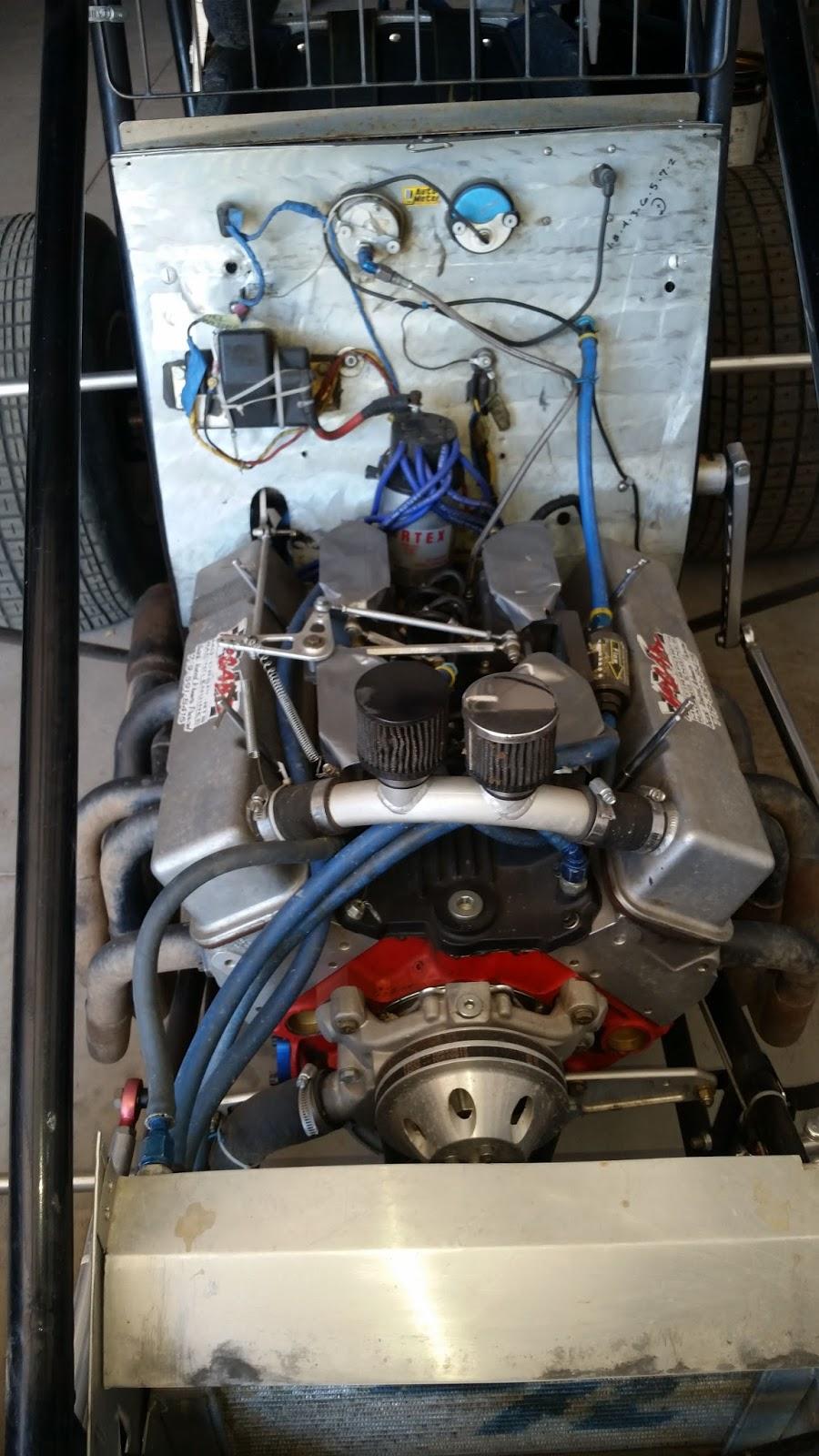 305_engine3 justin wolf medlock for sale urss imca racesaver 305 sprint car sold