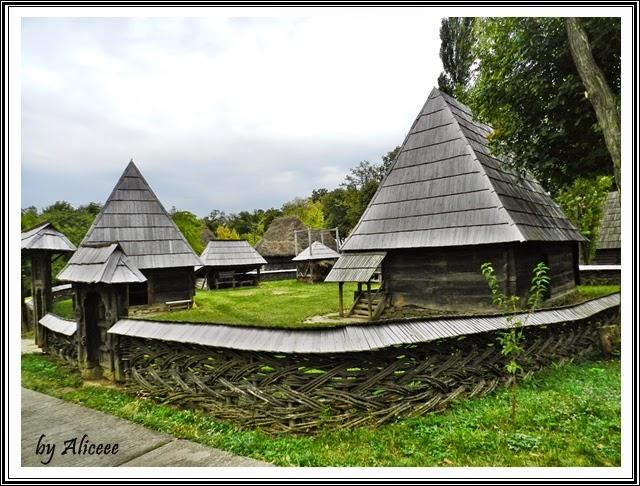 muzeul-satului-bucuresti-case-traditionale
