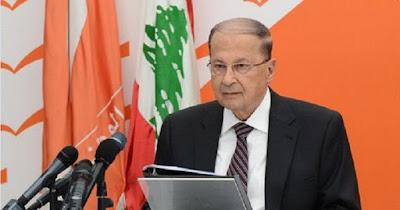 Balas Hizbullah, Israel Berencana Musnahkan Lebanon
