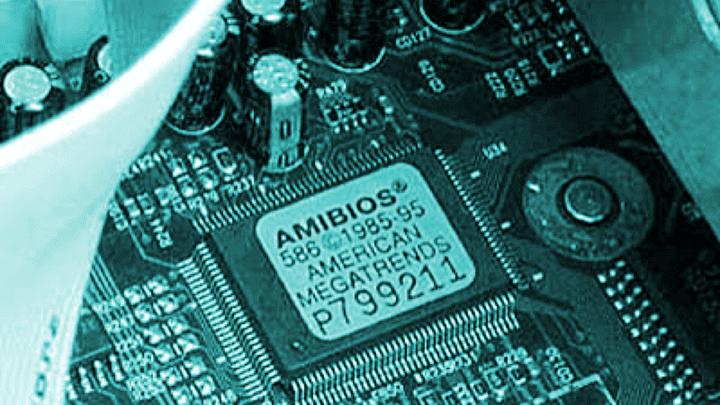 BIOS Akan Segera Punah, Saatnya Beralih ke UEFI?