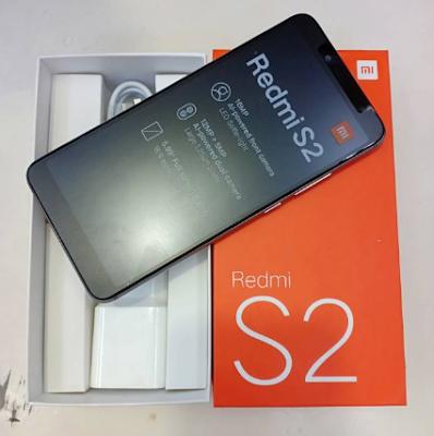 Cara Cepat Mengatasi Bootloop Xiaomi Redmi S2, Matot, dan Lupa Pola