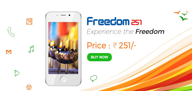 freedom251.com-booking