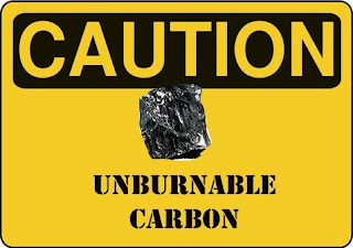 http://dotearth.blogs.nytimes.com/2013/05/03/on-unburnable-carbon-and-the-specter-of-a-carbon-bubble/