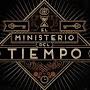 Eva Participará en la 3ª Temporada de la serie 'EL MINISTERIO DEL TIEMPO'