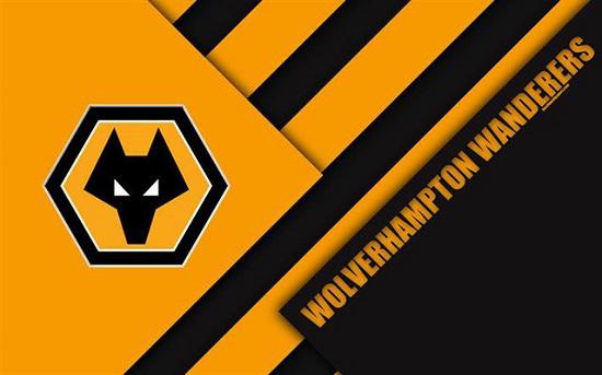 Biểu tượng của Câu lạc bộ Wolverhampton