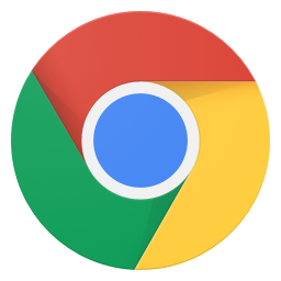 Google Chrome v90.0.4430.85