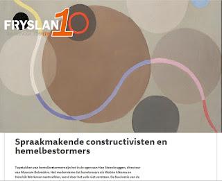 http://fryslan1.frl/2017/11/09/spraakmakende-constructivistenen-hemelbestormers/