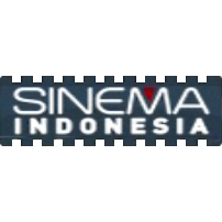 logo Sinema Indonesia