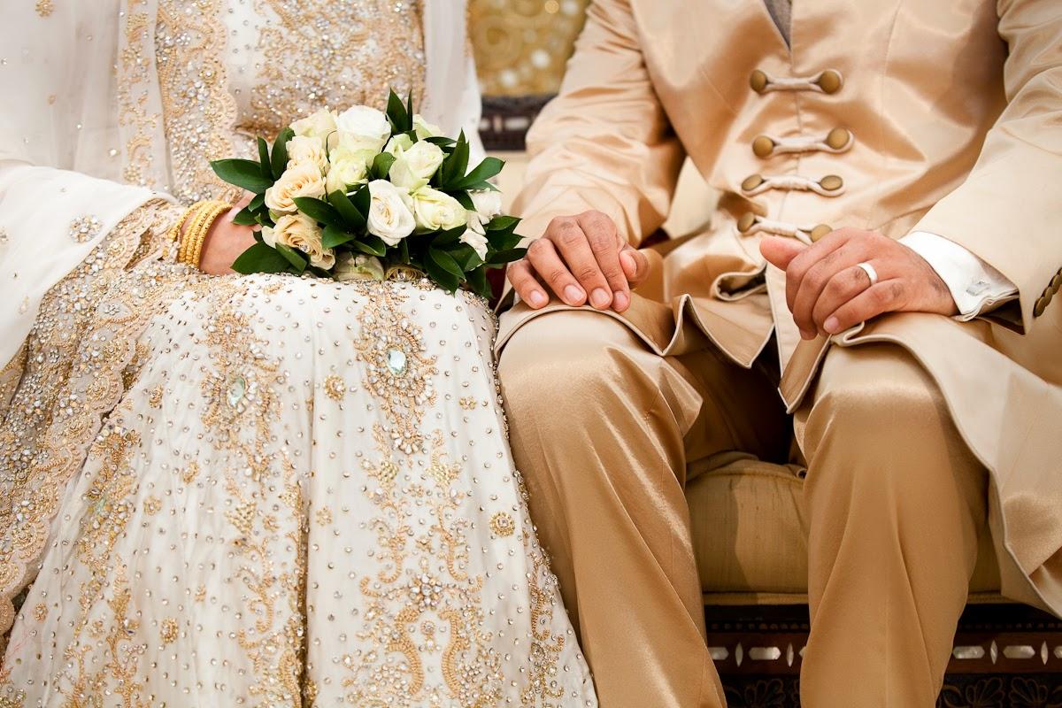Studi: Ingin Banyak Anak, Menikahlah Usia 23