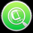 Aggiornamento StuffIt 16.0.5 e StuffIt Expander 16.0.5 per Mac OS X