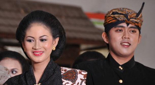 Sifat dan Karakteristik Masyarakat Indonesia
