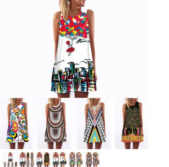 Short Spring Dresses - Sale On Online Stores - Tight Dresses For Juniors