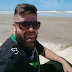 Empresário de Quedas do Iguaçu morre em São Jorge D'Oeste