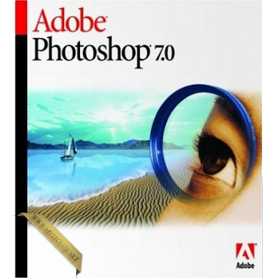Adobe Photoshop 7.0 Free Download Setup for PC | MYITCLUB