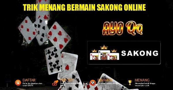 Tips Sakong 99AYO
