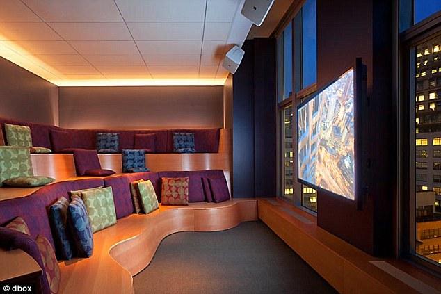 Luxury Life Design 60 000 Per Month To Rent New York