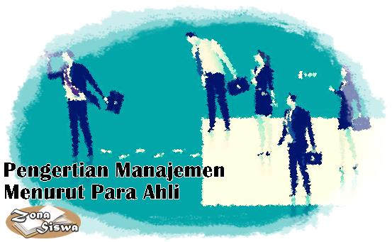 manajemen sebagai proses, fungsi dan unsur manajemen, perkembangan manajemen sebagai ilmu, manajemen sebagai proses, fungsi dan unsur manajemen, manajemen modern dipelopori oleh, perkembangan manajemen sebagai ilmu, contoh ilmu manajemen, manajemen sebagai proses, fungsi dan unsur manajemen, jelaskan beberapa aliran dalam manajemen, perkembangan manajemen sebagai ilmu, perbedaan manajemen sebagai ilmu dan seni, manajemen sebagai proses, jelaskan beberapa aliran dalam manajemen, perkembangan manajemen sebagai ilmu, manajemen koperasi sebagai seni, mengapa seorang manajer dikatakan profesional, jelaskan tugas manajemen, manajemen sebagai kolektivitas, manajemen sebagai fungsi, apa pengertian manajemen secara umum, manajemen sebagai sistem, tulis dan jelaskan ciri-ciri manajemen, jelaskan hubungan organisasi dan manajemen, pengertian manajemen sebagai proses, pengertian sifat dasar manajemen, hakikat tujuan manajemen, apa tugas dari manajer puncak, pengertian manajemen proses, siapa saja yang membutuhkan manajemen, sebutkan unsur unsur management, manajemen modern dipelopori oleh, ruang lingkup pengarahan adalah, manajemen sebagai proses, perkembangan manajemen sebagai ilmu, mengapa manajemen dibutuhkan oleh perusahaan
