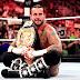 Jim Ross: Ο CM Punk θα επιστρέψει στην επαγγελματική πάλη
