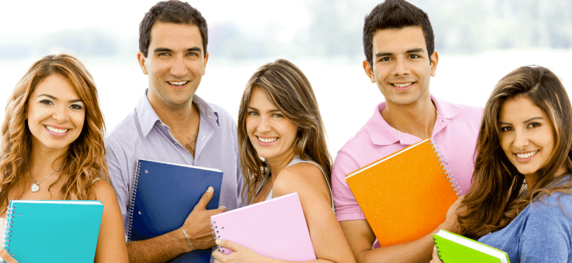 Amazing Coursework Writing Service for UK Students