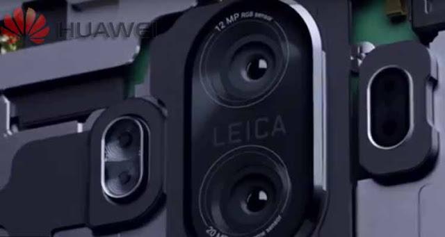 Huawe-10-double-sensor-photo-Leica-watch-video