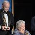 Academy Awards: Jackie Chan receives honorary Oscar at 2016 Governors Award