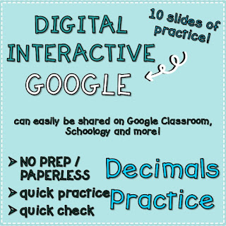 https://www.teacherspayteachers.com/Product/Interactive-Decimals-Practice-3755267