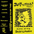 "Judy And The Jerks - ""Alive At The Skatepark"" album review"