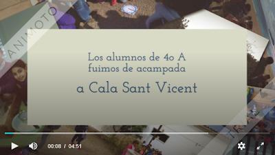 http://4ceipcervantes.blogspot.com.es/