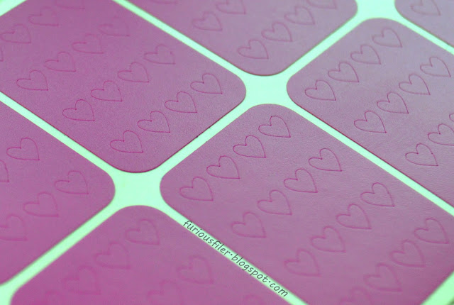 heart nails stencils shesellsseashels.co.uk stickers furious filer