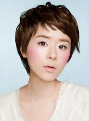 Choi Gang Hee