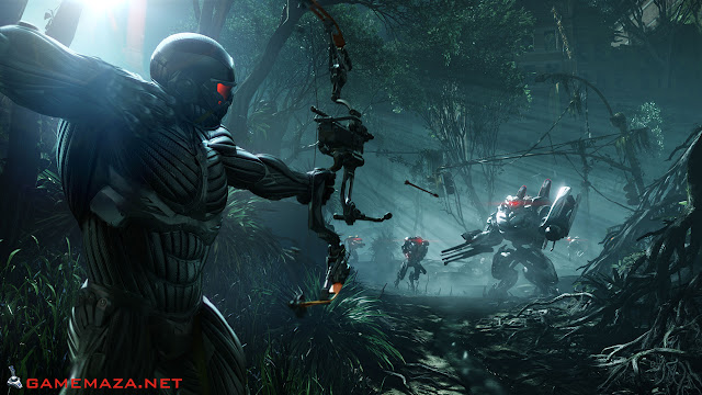 Crysis-3-Free-Download