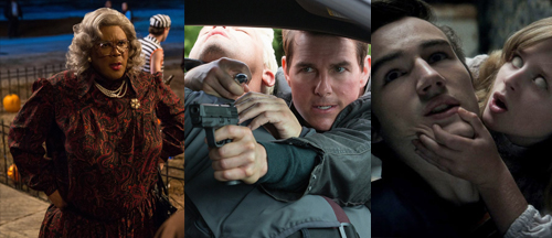 weekend-box-office-madea-halloween-jack-reacher-never-go-back-ouija-origin-of-evil