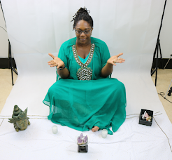Meet the Tutor: ANKH Place